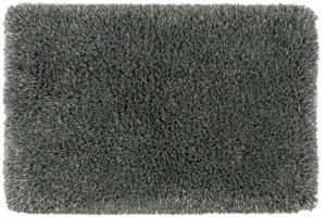 Shag.991