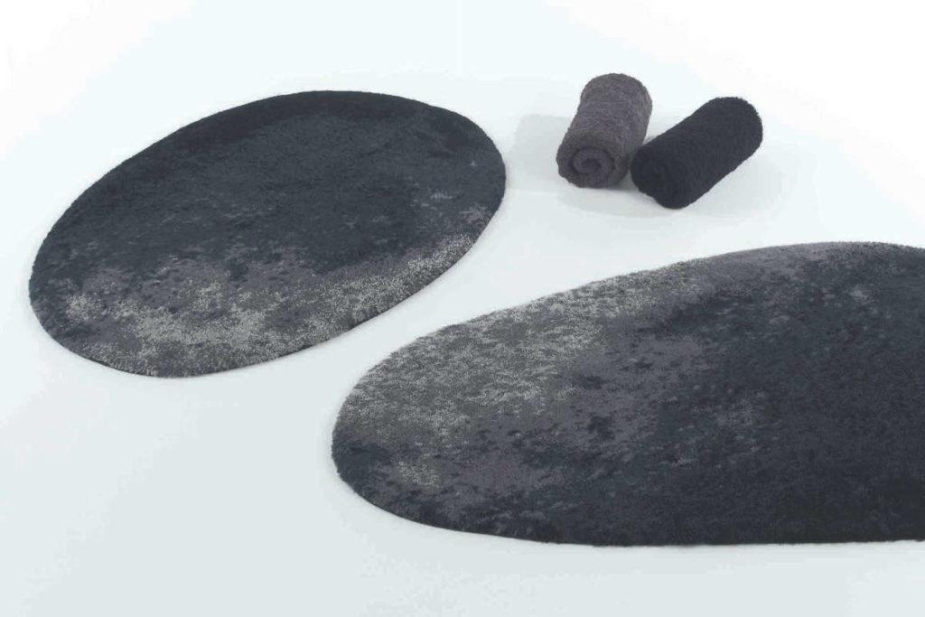 Stone.1