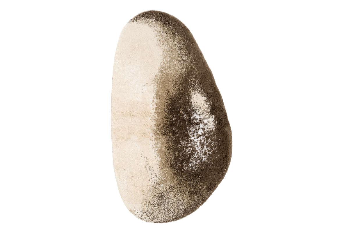 stone.770