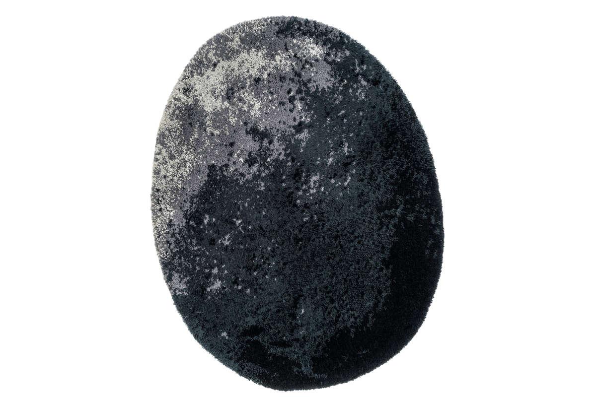 stone.990