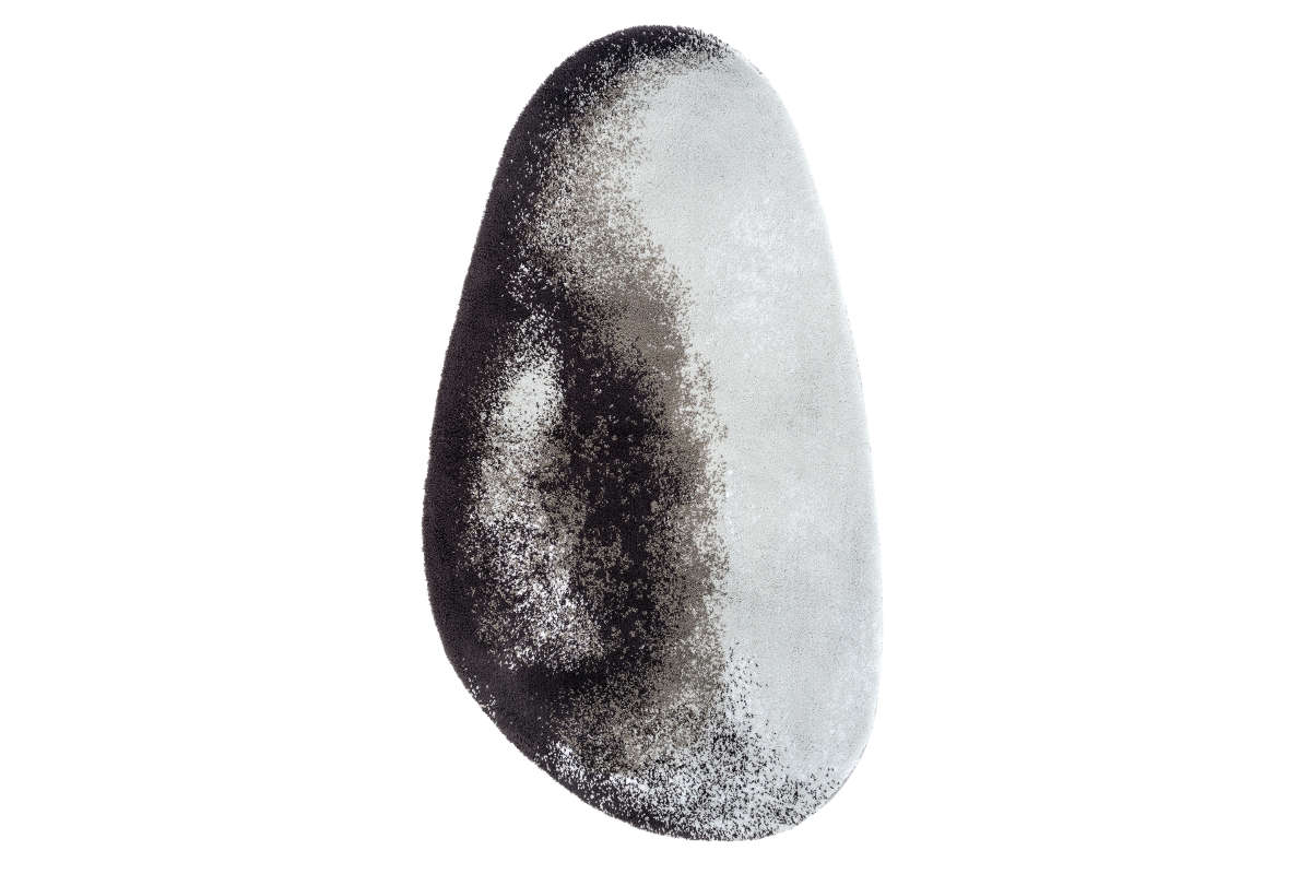 stone.993