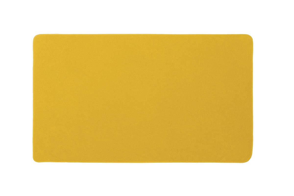 Bee.deck sun