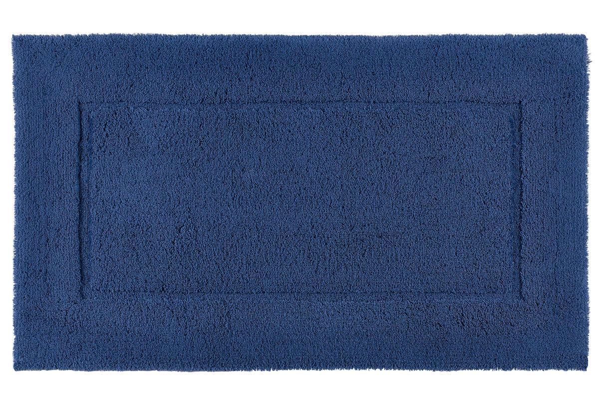 Must Cadette blue.332