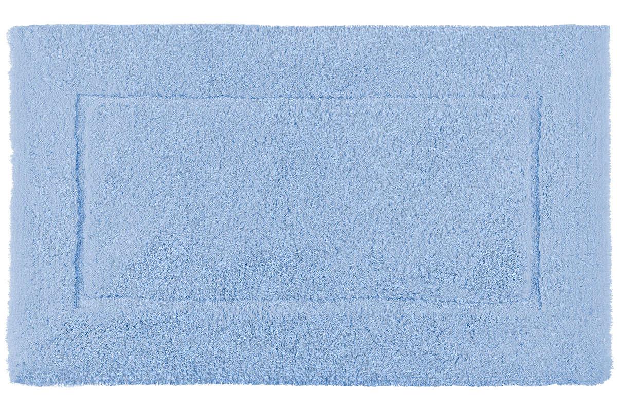Must Powder blue.330