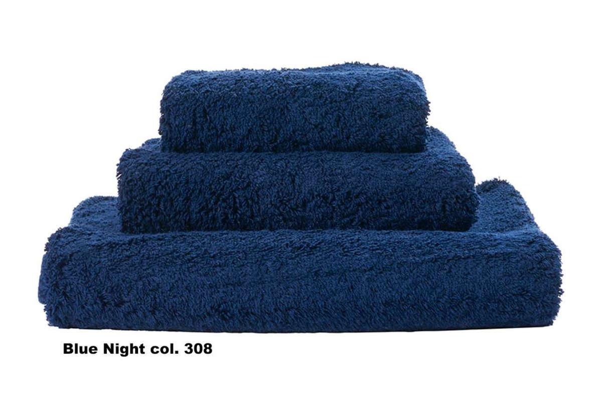 Super pile.Blue night.308