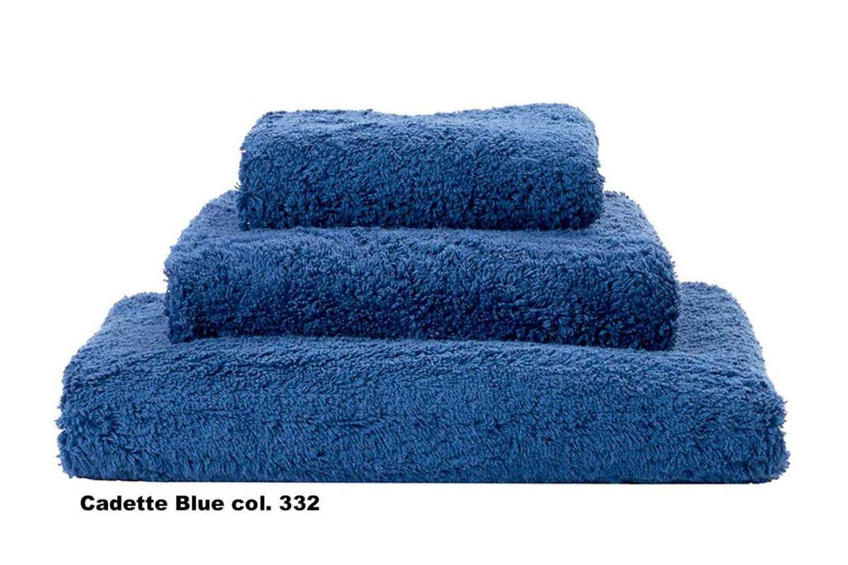 Super pile.Cadette Blue.332
