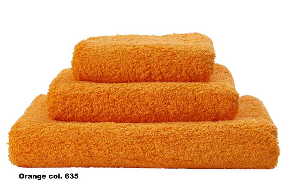 Super pile.Orange.635
