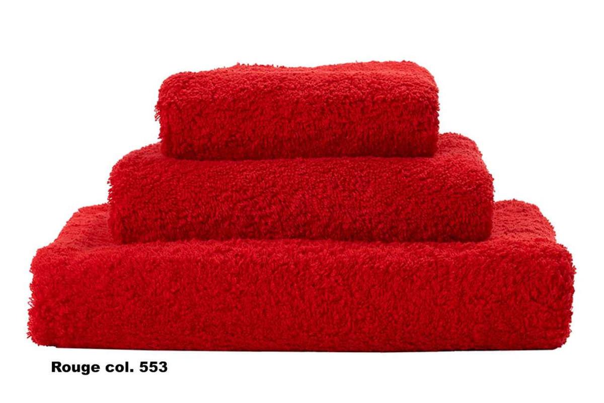 Super pile.Rouge.553
