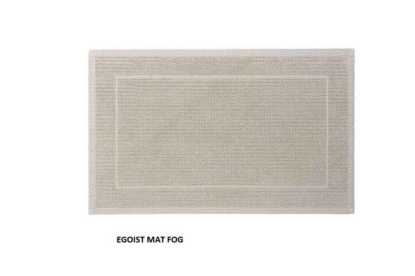 EGOIST MAT FOG