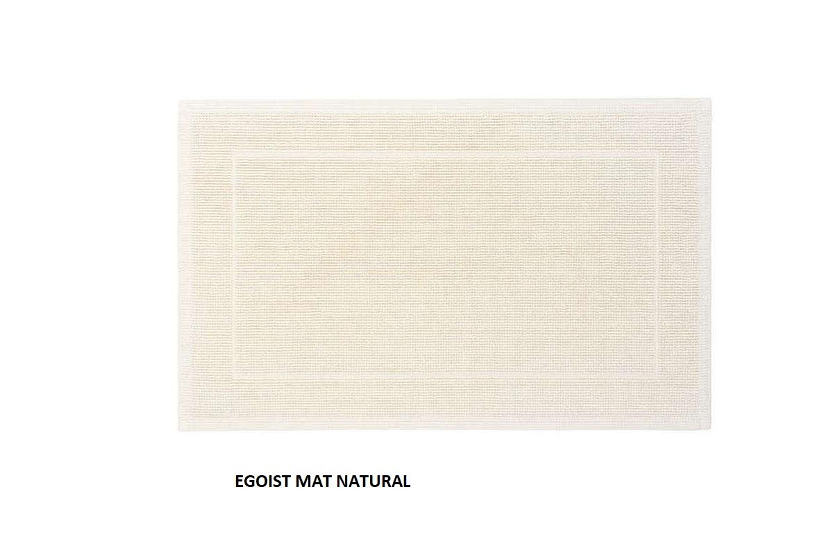EGOIST MAT NATURAL