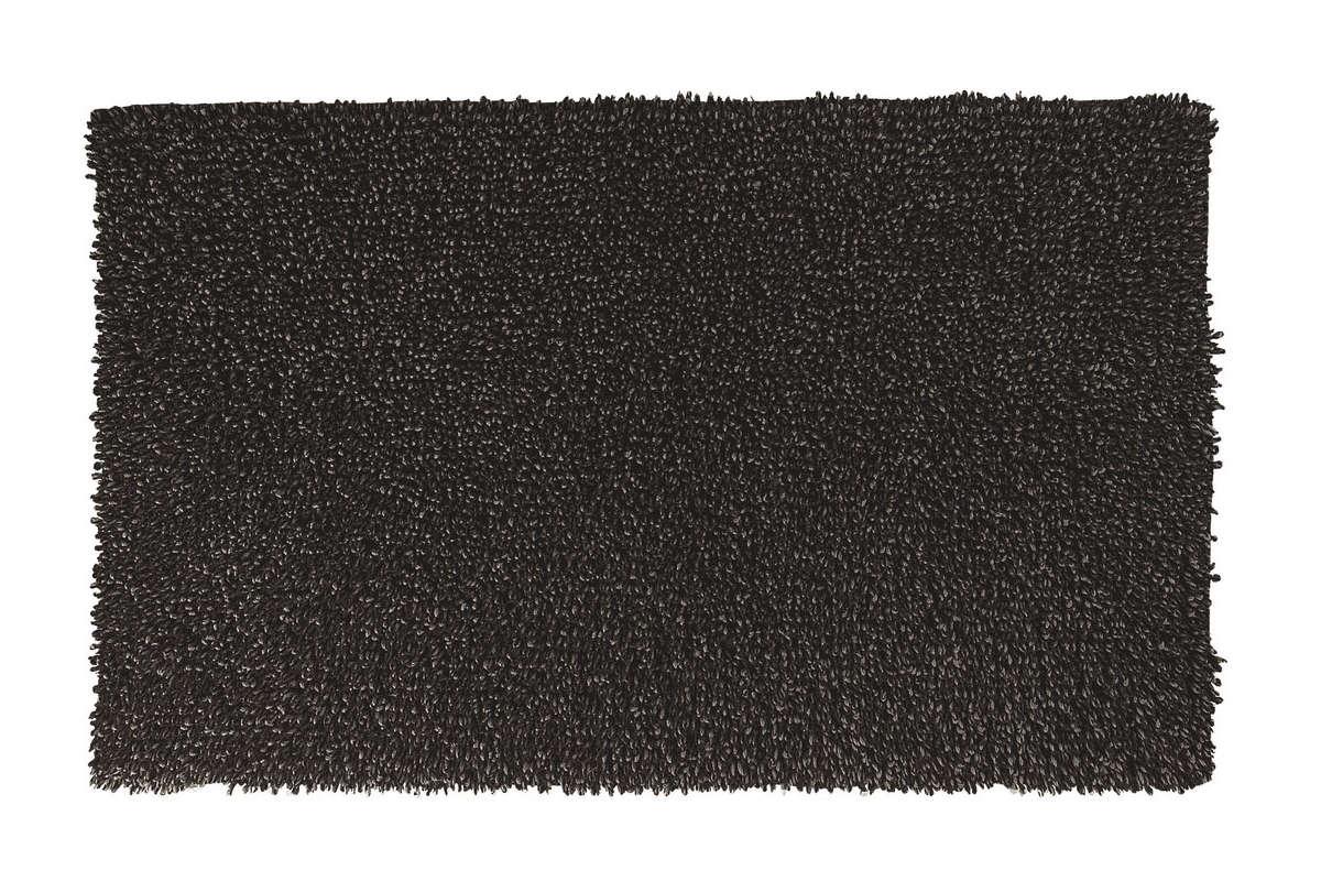 Twisted.rug.Black