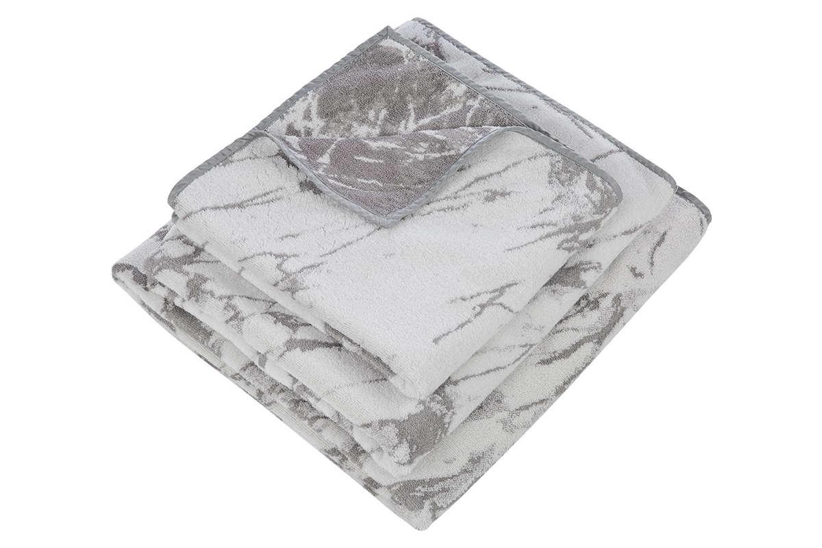 marbre.940
