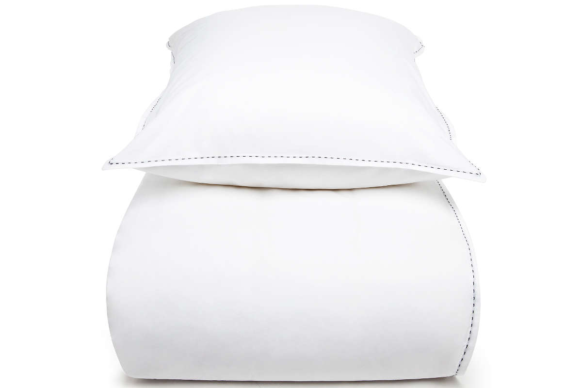 MrsMe-duvetcoverset-couture.percale.1