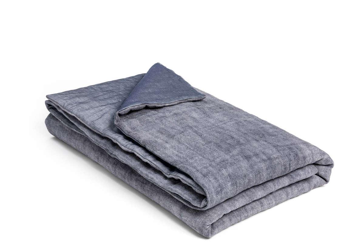 Morris Steel grey
