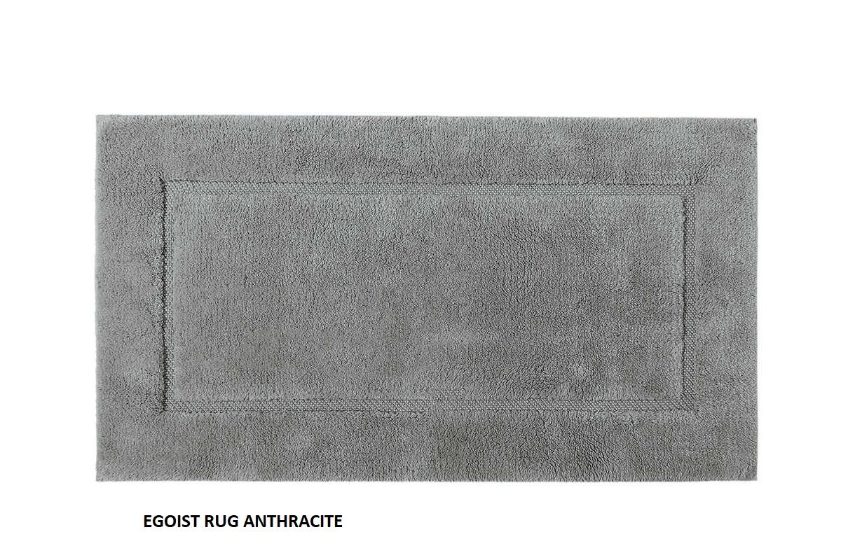 EGOIST ANTHRACITE