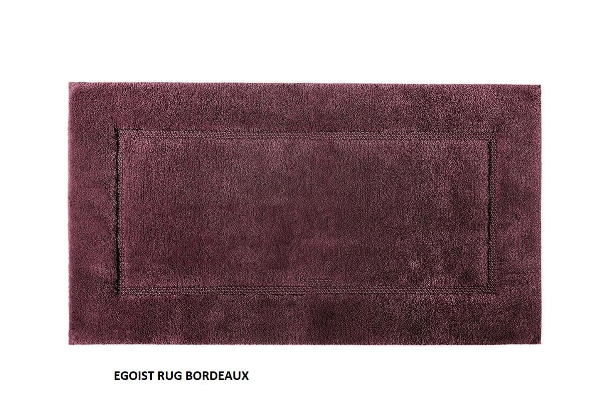 EGOIST BORDEAUX