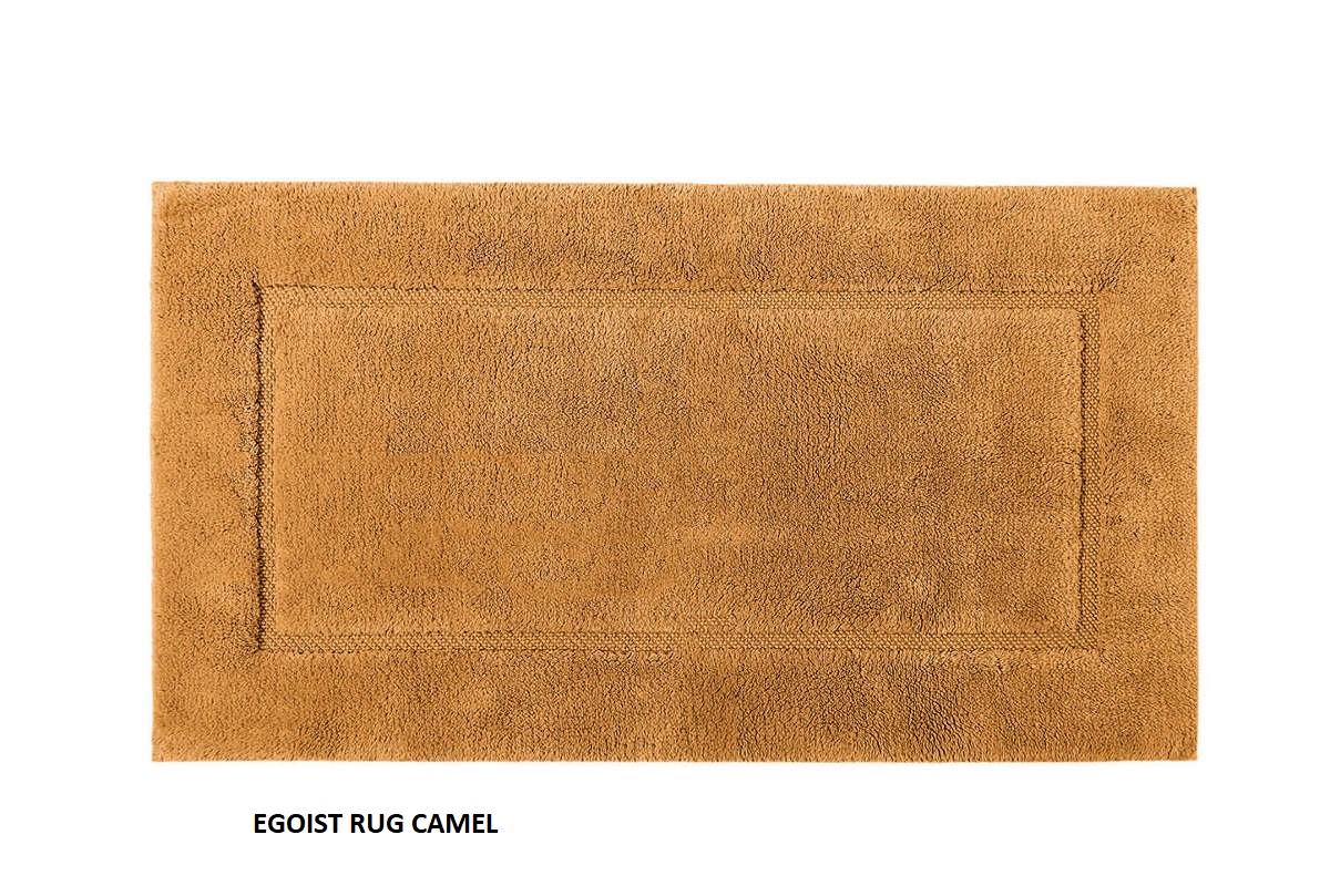 EGOIST CAMEL