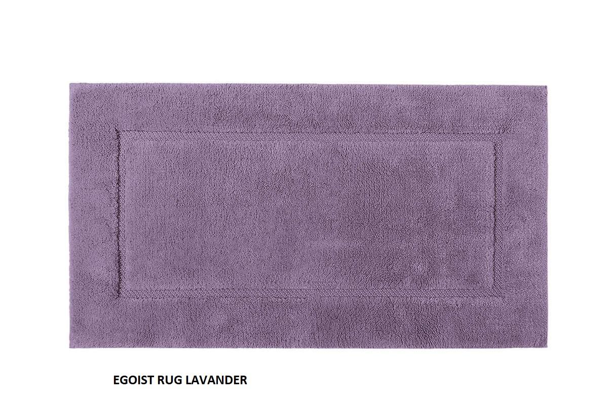 EGOIST LAVANDER