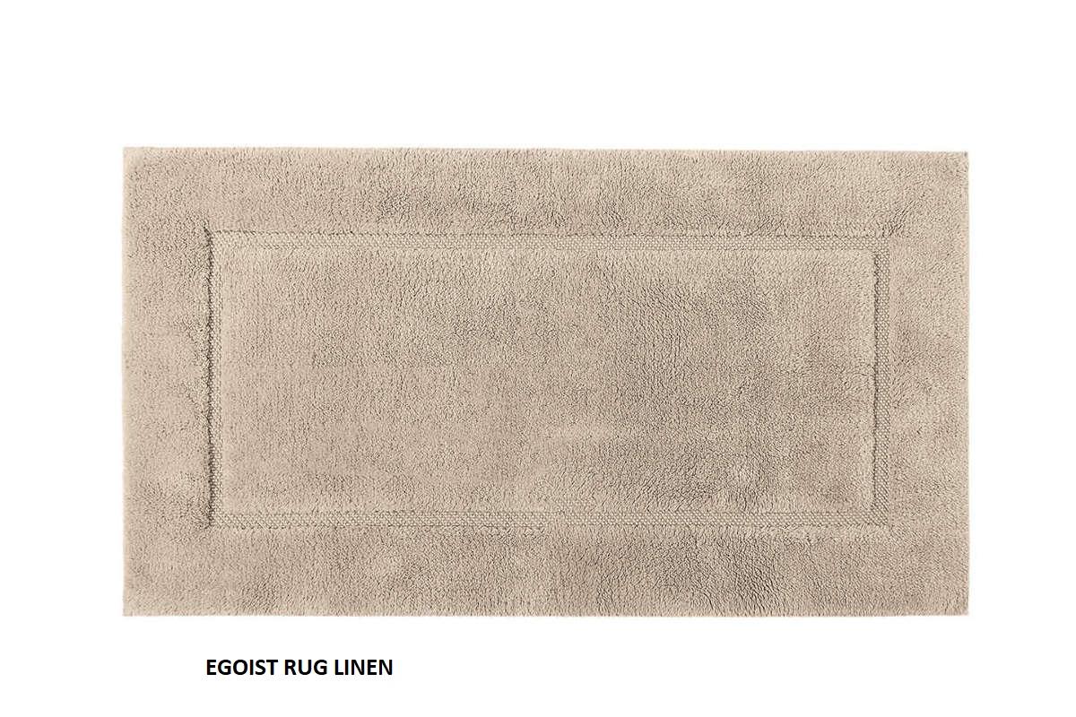 EGOIST LINEN