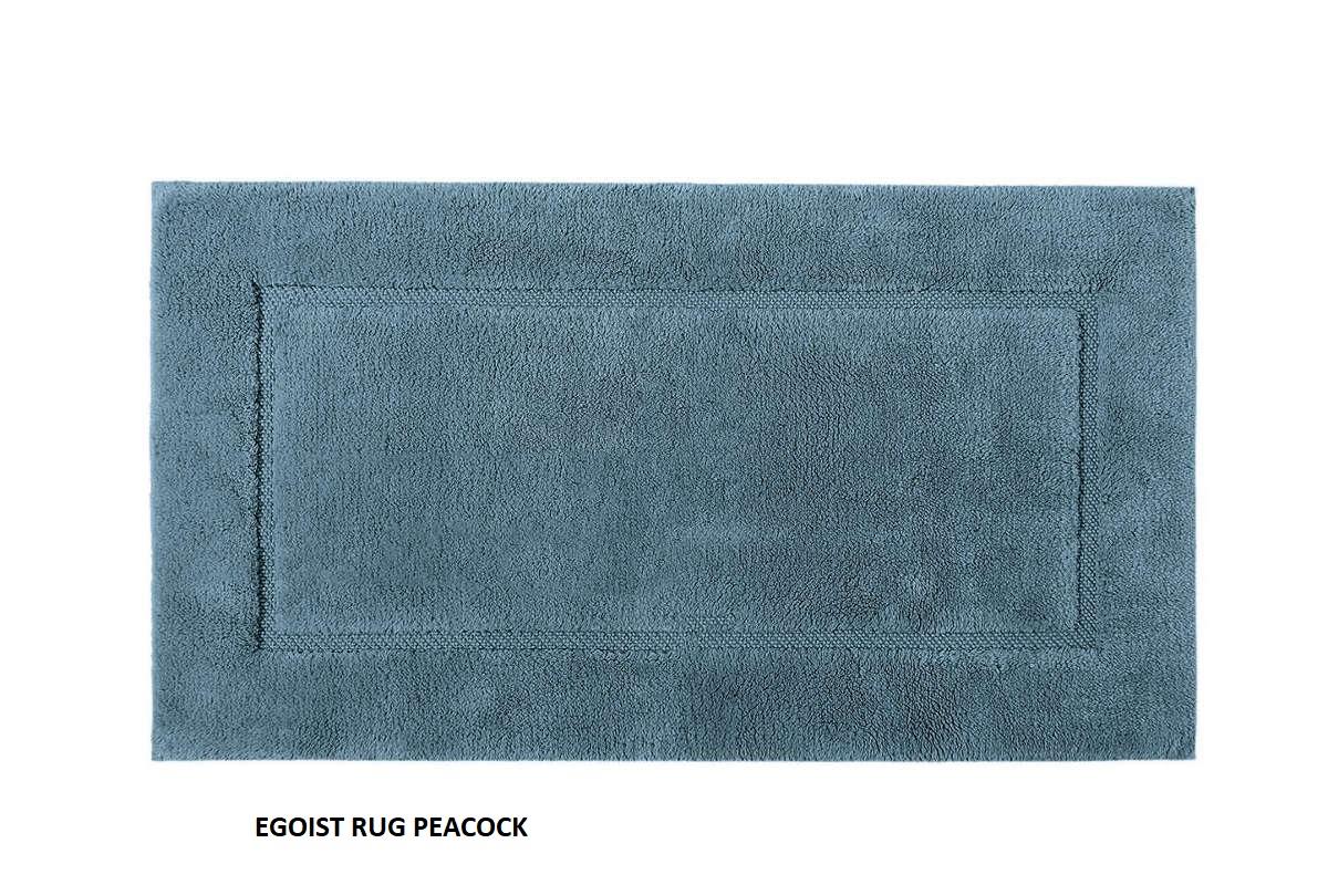 EGOIST PEACOCK