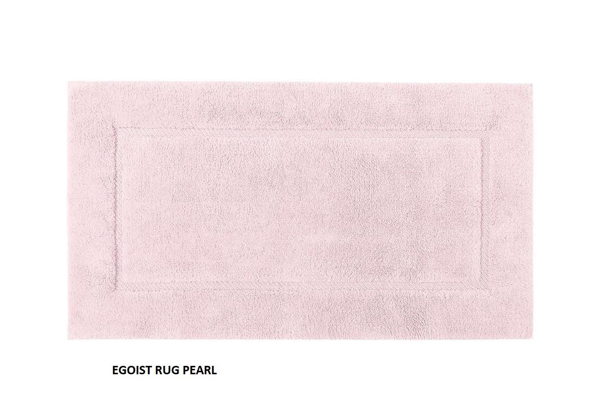 EGOIST PEARL