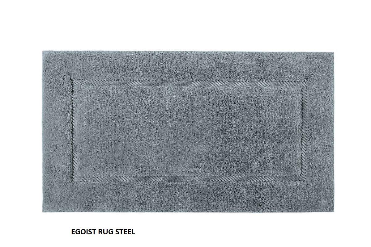 EGOIST STEEL