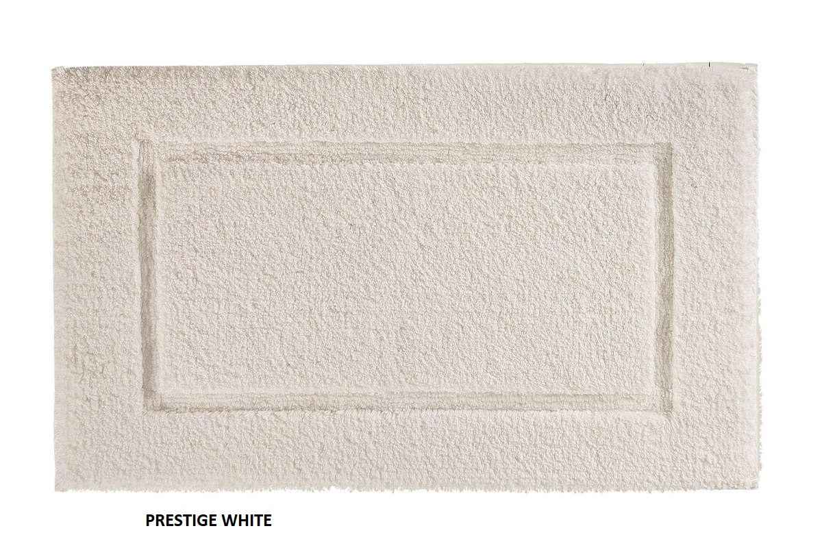 PRESTIGE WHITE
