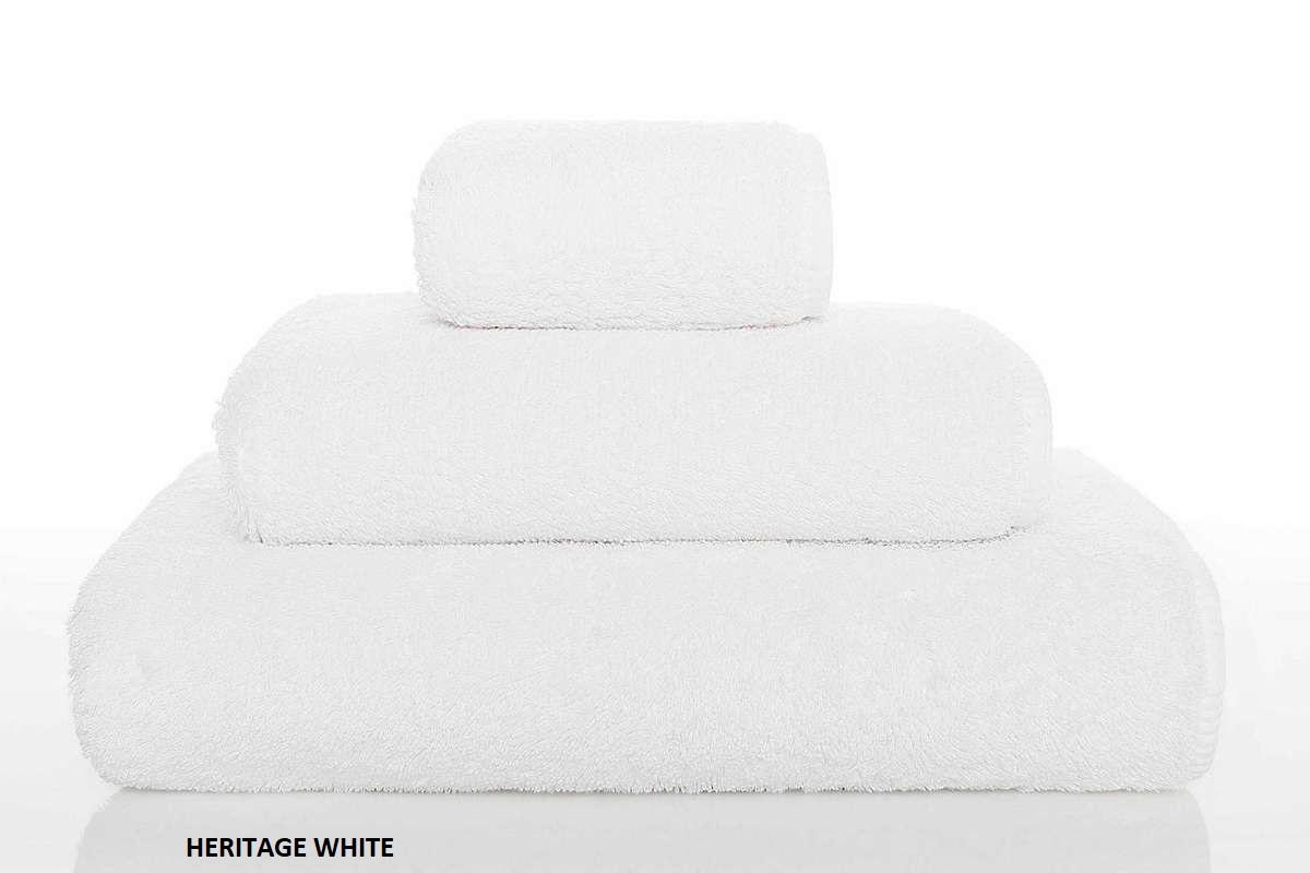 HERITAGE WHITE